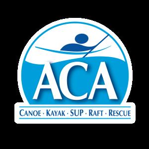 Amercian Canoe Association