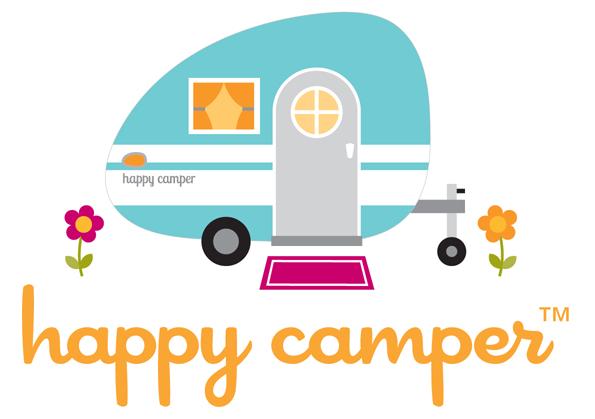 Permalink to: Happy Camper in the Smokies